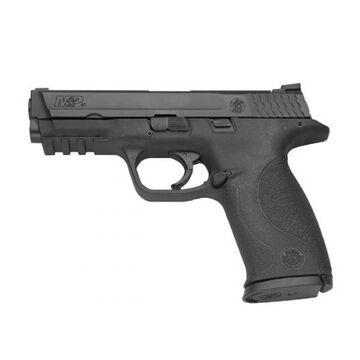 Smith & Wesson M&P40 40 S&W 4.25 15-Round Pistol
