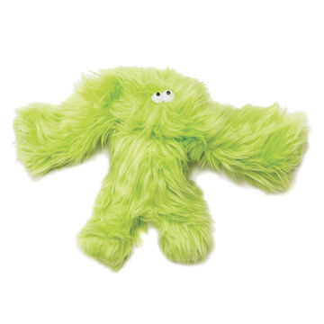 West Paw Design Salsa Plush Dog Toy