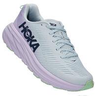 HOKA ONE ONE Women's Rincon 3 Running Shoe