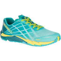 Merrell Women's Bare Access Flex Running Shoe