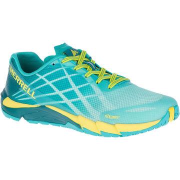 Merrell Womens Bare Access Flex Running Shoe