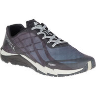 Merrell Men's Bare Access Flex Running Shoe