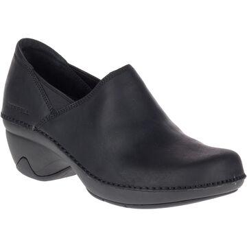 Merrell Womens Emma Leather Clog