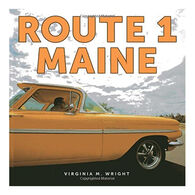 Route 1: Maine by Down East