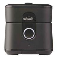ThermaCELL Radius Gen 2.0 Zone Mosquito Repellent
