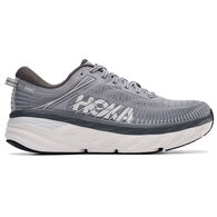 Hoka One One Men's Bondi 7 Running Shoe