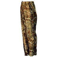 Gamehide Youth's ElimiTick Insect Repellent Cover Up Pant
