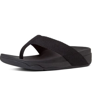 FitFlop Womens Surfa Sandal