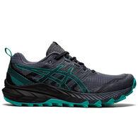 Asics Women's GEL-Trabuco 9 Trail Running Shoe
