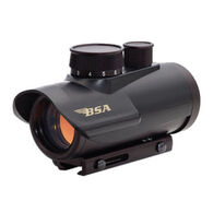 BSA RD42 Illuminated Sight
