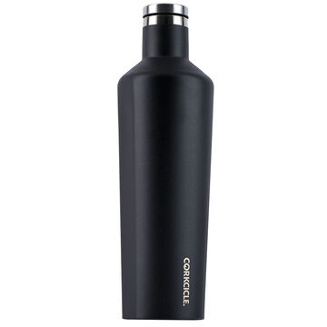 Corkcicle 25 oz. Waterman Canteen Insulated Bottle
