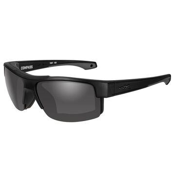 Wiley X Wx Compass Climate Control Series Sunglasses