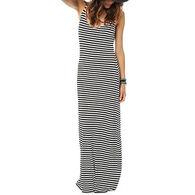 O'Neill Women's Cedar Maxi Dress