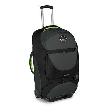 """Osprey Shuttle 30"""" / 100 Liter Wheeled Bag"""