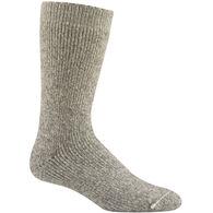 Wigwam Men's Ice Sock