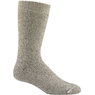 Wigwam Mens Ice Sock