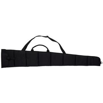 Browning BRNG 52 Slip Case