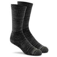 Fox River Mills Men's Jasper Crew Sock
