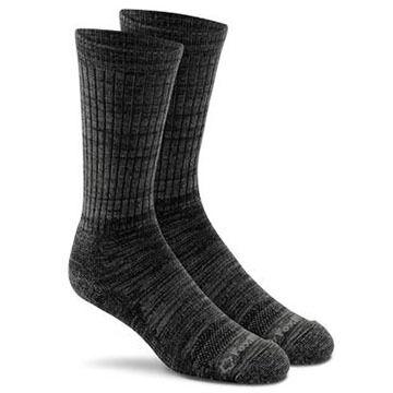 Fox River Mills Mens Jasper Crew Sock