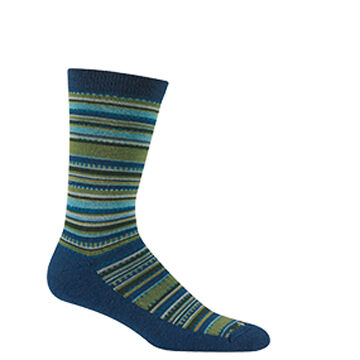 Wigwam Womens Miley Crew Sock
