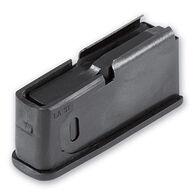 Browning AB3 7mm Remington 3-Round Rifle Magazine