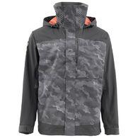 Simms Men's Challenger Jacket