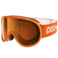 POC Children's POCito Retina Snow Goggle - 17/18 Model