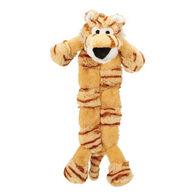 Grriggles Safari Squeaktacular Dog Toy