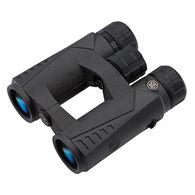 SIG Sauer Zulu3 8x32mm Binocular