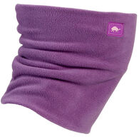 Turtle Fur Youth Double Layer Chelonia Fleece Neck Warmer