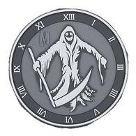 Maxpedition Grim Reaper PVC Morale Patch