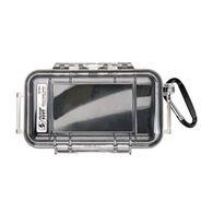 Pelican 1015 Micro Case