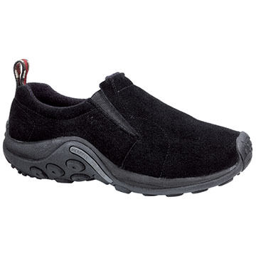 Merrell Women's Jungle Moc