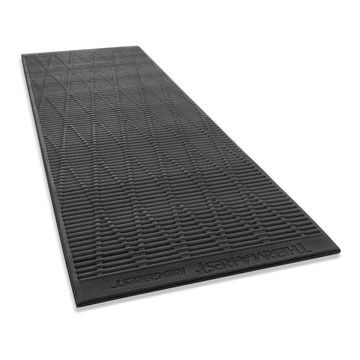 Therm-a-Rest Ridge Rest Classic Sleeping Pad
