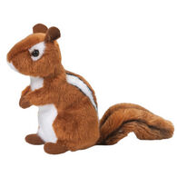 Douglas Company Plush Chipmunk - Tilly