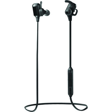 Jabra Halo Free Wireless Bluetooth Earbud