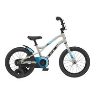 "GT Children's 2021 Grunge 16"" Bike - Assembled"
