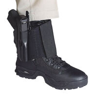 Galco Boot Extender