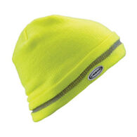 Seirus Innovation Men's Workman Knit Hat