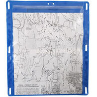 Seattle Sports MagniMap Pro Map Case