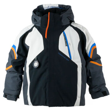 Obermeyer Boys' Patrol Jacket