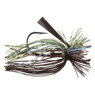 Booyah Finance Jig Lure - 2 Pk.