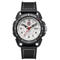 Luminox Ice-Sar Arctic 1007 Watch