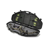 Plano Protector 2 Hard Bow Case