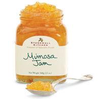 Stonewall Kitchen Mimosa Jam, 13 oz.