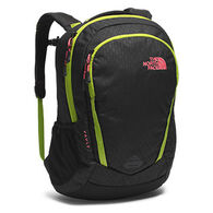 The North Face Women's Vault 28 Liter Backpack - Discontinued Color
