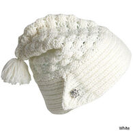 Turtle Fur Women's Cinta Grande Hat