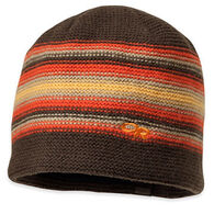 Outdoor Research Men's Spitsbergen Hat