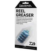 Daiwa Reel Greaser
