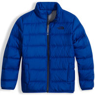 The North Face Boys' Andes Insulated Jacket